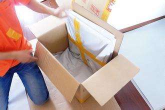 搬家客户与公司换位思考减纠纷